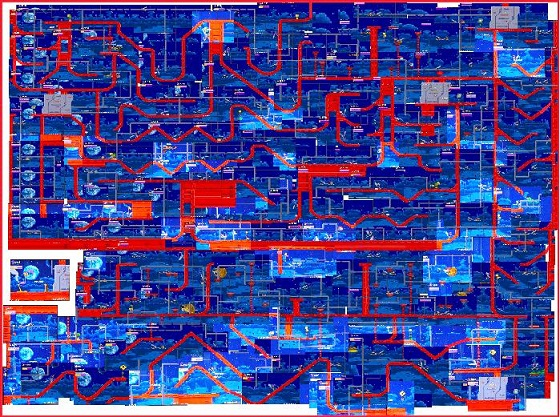 宇宙基地ステージ3全体図.jpg