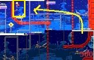 宇宙基地1説明11.jpg