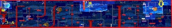 宇宙基地3-⑥.jpg