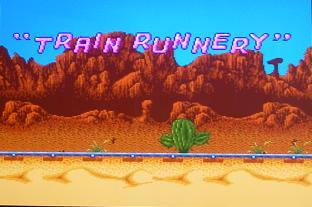 train runnery.JPG